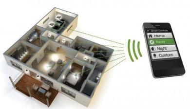 IP-lamps-04-390x224