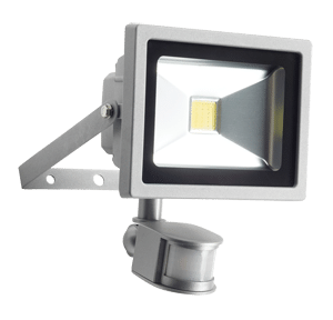 Kinver LED flood light