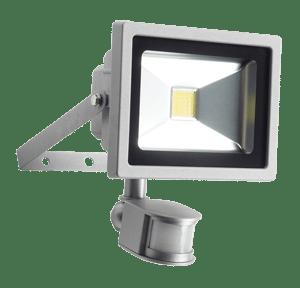 Kinver LED flood light