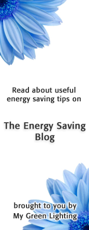 Read about useful energy saving tips
