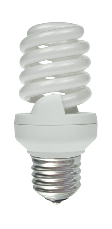 Fluorescent Light Elements: 18w T5 Super Slim Fluorescent Light Fitting (640mm) T5-18W
