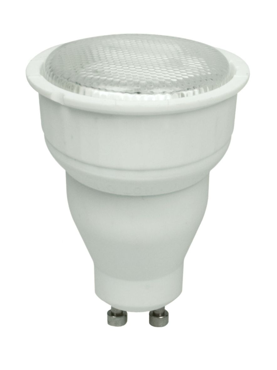 led g4 disc light bulb cool white low voltage 25mmx35mm from. Black Bedroom Furniture Sets. Home Design Ideas