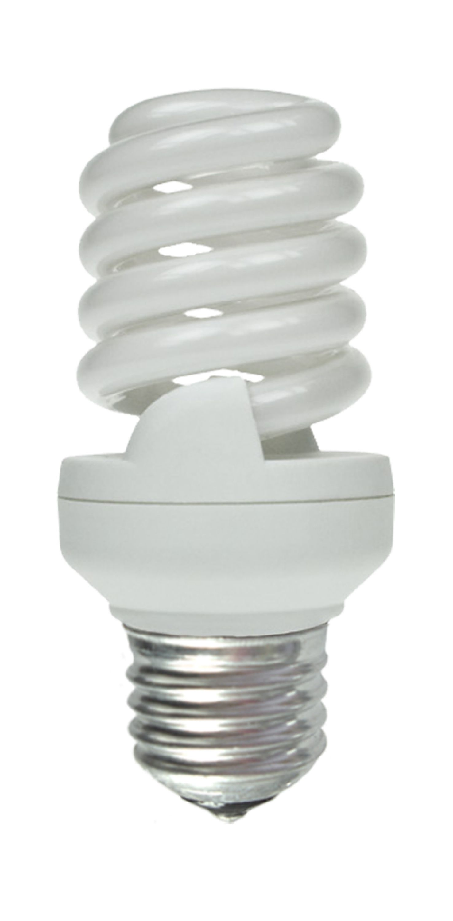 White 20A double pole switch (DP, 20 Amp) - £0.36