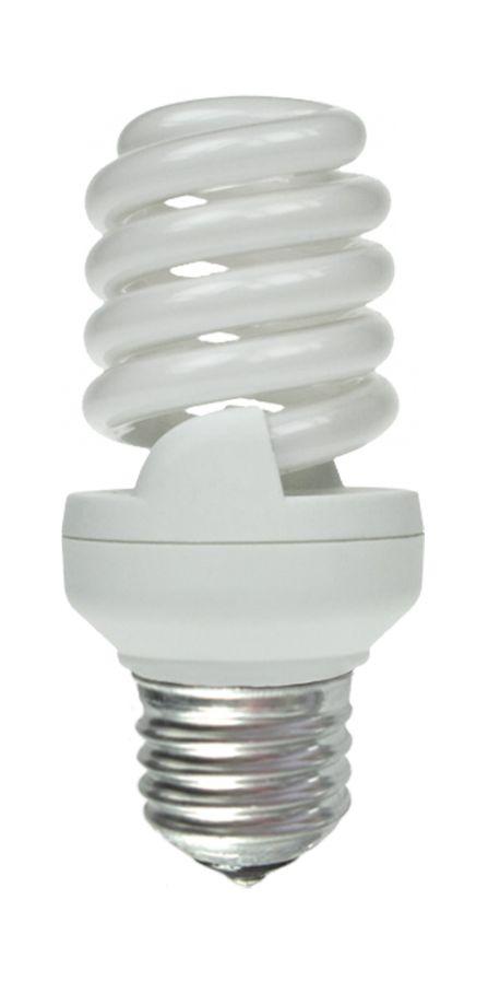 28w T5 Ultraslim Fluorescent Light Fitting (1204mm)