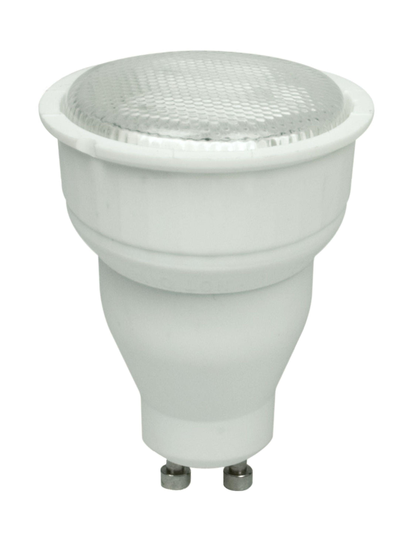 Alternative to fluorescent strip lights