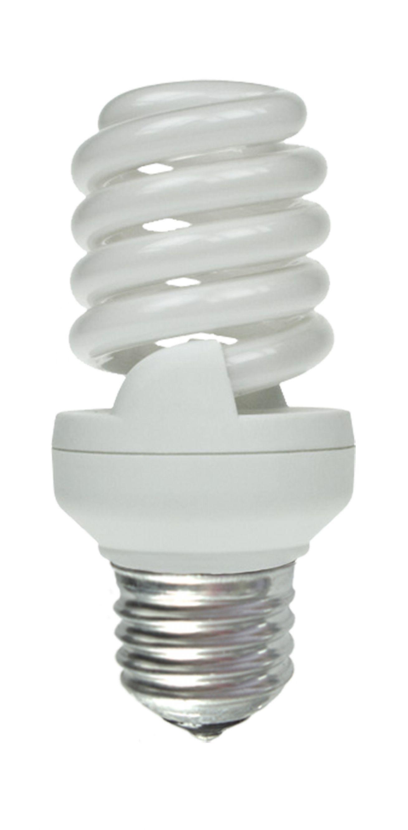 Searchlight 6211 Pir Outdoor Light Fitting Lantern
