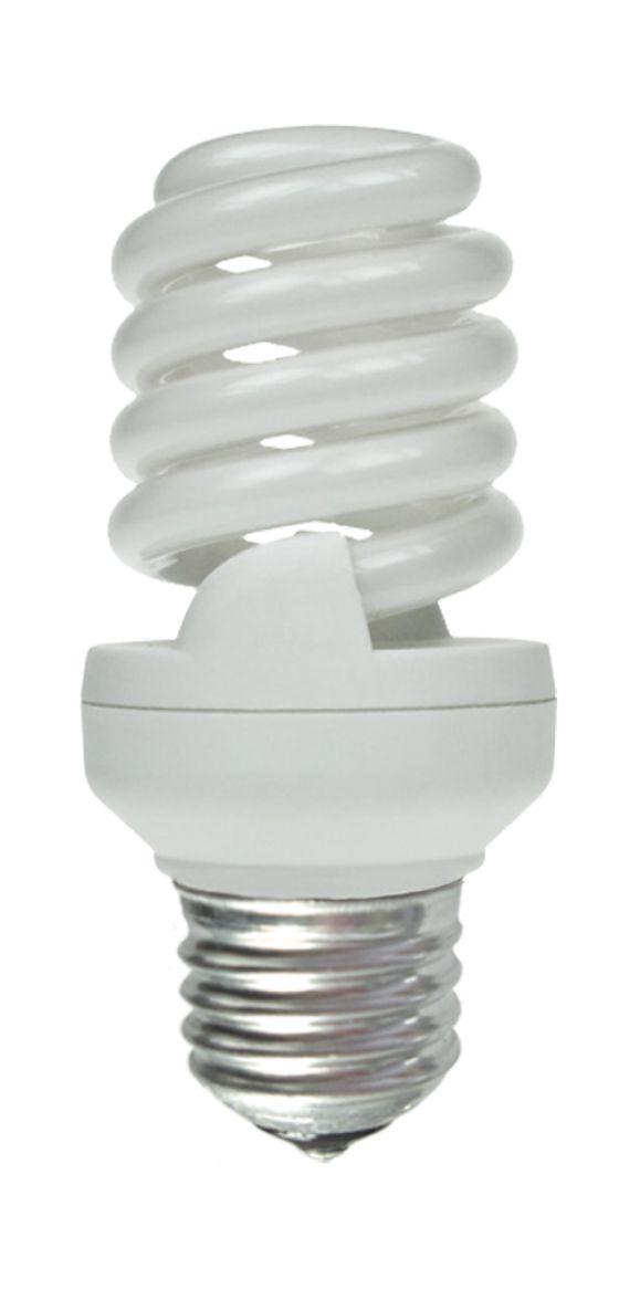 R50 Led Spot Bulb 2 5w 2890 163 6 84